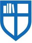 NAES Shield